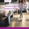 Das neue SHE works!-Magazin ist erschienen: Finanzen im Griff? Frauen und Geld